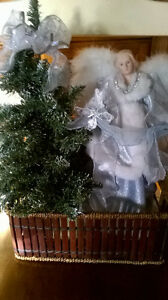 NEW Angel/Tree Windsor Region Ontario image 3