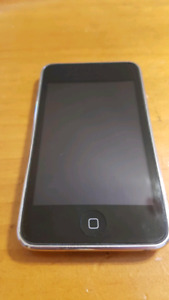 64gb ipod touch