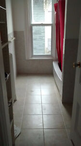 Room For Rent In South End Downtown Halifax