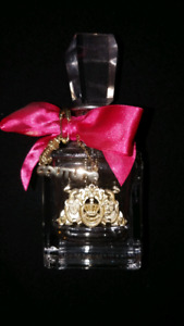 Jucey Couture 50ml (3/4 Full)