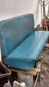 1967 chevy bench seat for sale