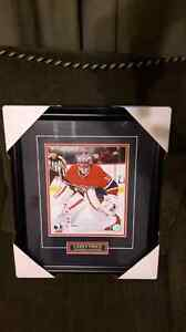 """Carey Price 15""""X18 Framed Picture"""