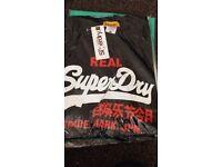 Men's Adidas, Superdry, Ralph Lauren, Lacoste T shirts