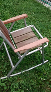 lawn chairs London Ontario image 2