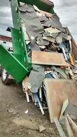 Fill all you can Junk Removal - $120 Only