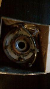 Ford Ranger Wheel Bearing