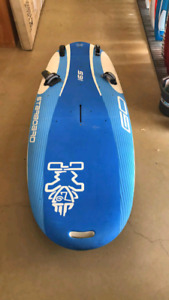 Windsurfing Boards | Buy or Sell Water Sport Equipment in Ontario