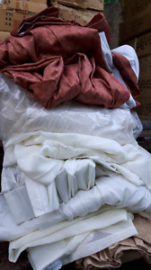 FREE!! Drapes Curtains Sheers Window Coverings
