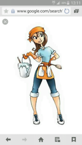 Sassy Cassie's Cleaning Services Orelia Kwinana Area Preview