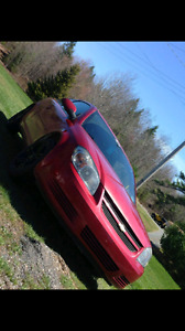 2010 Chevy Cobalt Lt 5 Priced to sell!!!
