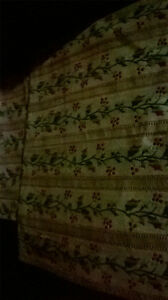 Christmas Table Runner and 2 Placemats Windsor Region Ontario image 2