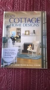 Cottage/ Home Designs