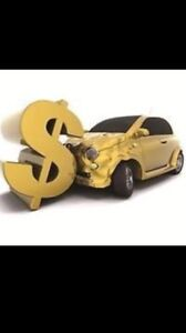 Get a cheap Insurance Quote Today!