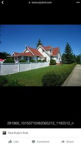 House For Sale, NipawinSK