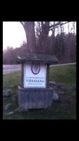 Recherche méditants Vipassana