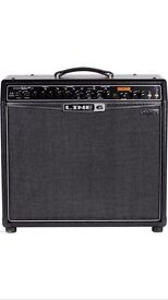 Line 6 Bognor valve 1x12 amp. £320 Ono these new are about £600