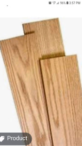 Custom Lumber   Great Deals on Home Renovation Materials in