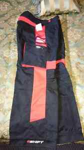 """Brand New """"Shift"""" Motorcycle Textile Pants (38x34)"""