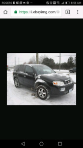 Great on gas new winter tires and brakes 1300 as is