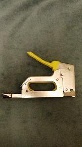 ACME Stapler 25A