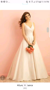 Bridal Gown for sale
