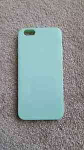 *** IPHONE 6S  CASE *** Kitchener / Waterloo Kitchener Area image 1