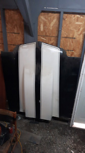 1971 chevelle cowl induction hood