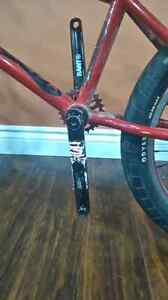 Selling BMX parts (two bikes) Windsor Region Ontario image 9