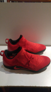 KODE AD N.X.T SIZE 14 / BEST OFFER