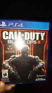 Call of duty blackops 3