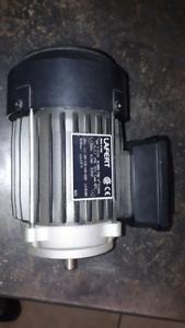 Lafert electric motor NEW!!