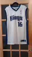 Peta Stojakovic Jersey #16, Kings