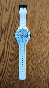Adidas Watch for sale