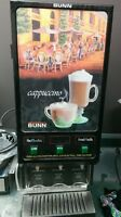 Coffee Equipemnt and Frigidaire Pot & Oven!!!!!!!!!