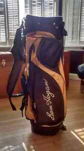 Ben Hogan Golf Club Bag