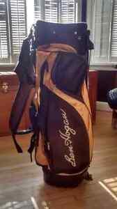 Ben Hogan Golf Club Bag-REDUCED