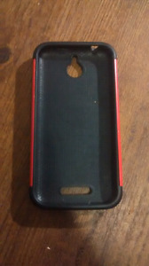 Large Android Phone Case