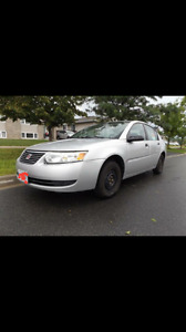 2005 Saturn Ion $2000 (negotiable)