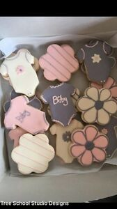 Cookies for any occasion!  Kitchener / Waterloo Kitchener Area image 6