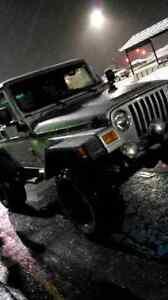 05 jeep tj