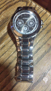 ECOSSE WATCH 359.99 NEW! Want sold today!