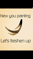 Cheap House painting!!
