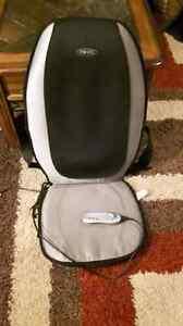 Home massage chair London Ontario image 1