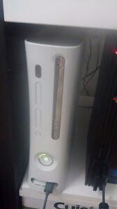 Je cherche un portable Contre une Xbox360 !