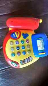 Musical Toys *ALL 3 FOR $5* Peterborough Peterborough Area image 4