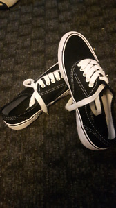 Brand new ladies shoes size 8