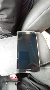 Samsung Galaxy Note 3 (Rogers)