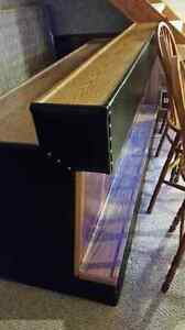 Complete Bar for your home  Kitchener / Waterloo Kitchener Area image 1