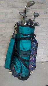 golf clubs London Ontario image 4