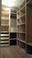 Professional Furniture Assembly IKEA